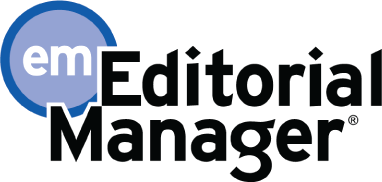 EditorialManager logo